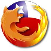 Firefox es seguro